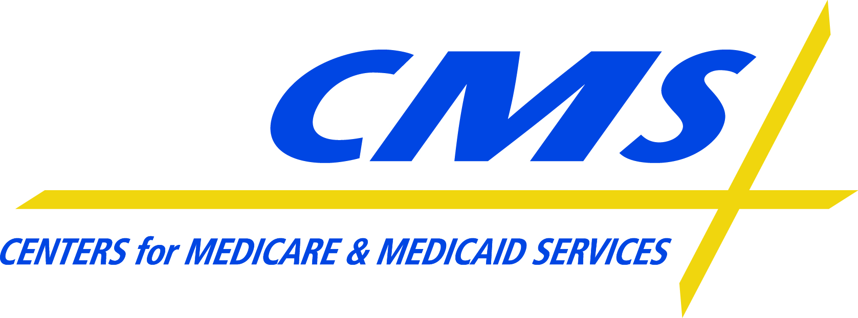 Code Quick Medical Coding and Medical Audits