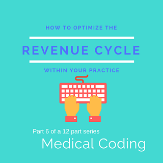 Copy of Optimize the Revenue Cycle Documentation.png