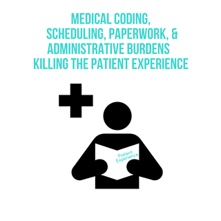 Medical Coding & the Patient Experience.png