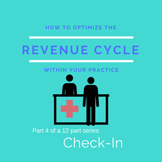 Optimize the Revenue Cycle Check-In (1).png