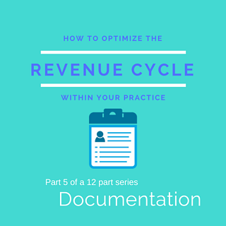 Optimize the Revenue Cycle Documentation.png